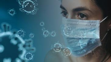 Mexiko ergreift, wenn auch zögerlich, Maßnahmen gegen die Ausbreitung des Coronavirus