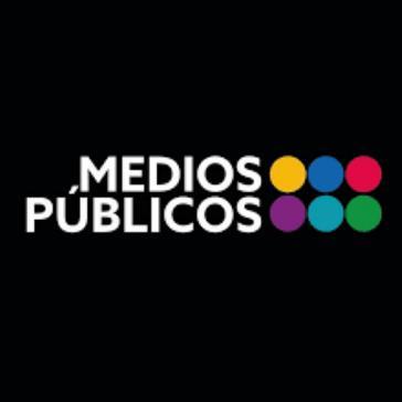 Ecuadors Regierung will nun auch öffentliche Medien loswerden
