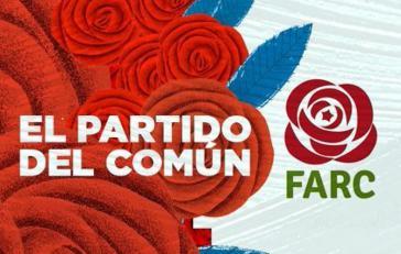 Laut Indepaz wurden 2020 bereits 42 ehemalige Angehörige der Farc-Guerilla ermordet