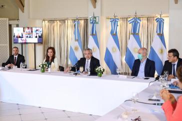 Am Donnerstag hatte die Regierung von Argentinien voller Hoffnung einen Vorschlag an die Gläubiger unterbreitet. Dieser wurde nun abgelehnt