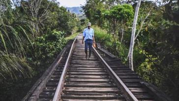 Indigene Gemeinden im Südosten Mexikos leisten Widerstand gegen das Infrastrukturprojekt