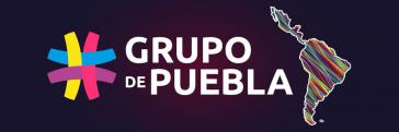 Grupo de Puelba