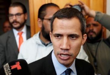 Die größten Oppositionsgruppen rufen zum Boykott des Urnengangs auf
