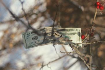 Der US-Dollar bringt die Wirtschaft von Argentinien unter Druck