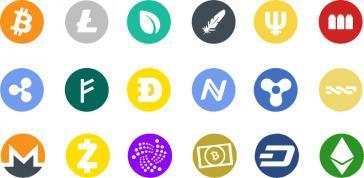 BitRemesas organisiert Geldüberweisungen nach Kuba in Form von Kryptowährungen wie BitCoin, Ether, Doge und anderen