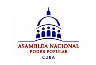 Kubas Staatsrat hat weitere Gesetze erlassen, mit denen die Verfassungsreform umgesetzt wird