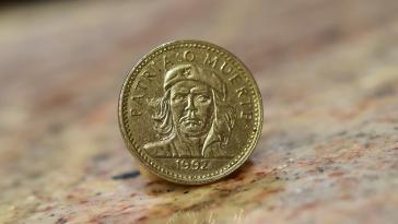 Kubanischer Peso: Vereinheitlichung des Währungssystems in Kuba soll kommen