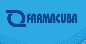 FarmaCuba