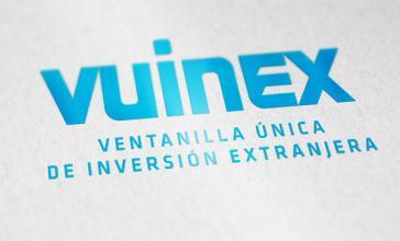 """Mit der """"ventanilla única"""" will Kuba künftig ausländische Investitionen entbürokratisieren"""