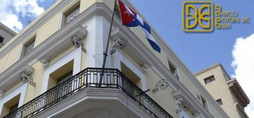 Kubas Zentralbank öffnet die Nutzung von Devisenkonten für Ausländer