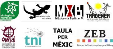 Zivilgesellschaftliche europäische Organisationen kritisieren das neue Handelsabkommen zwischen der EU und Mexiko