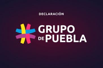 Puebla-Gruppe