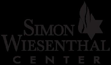 Das Simon-Wiesenthal-Center hat Dokumente zu Nationalsozialisten und deren Vermögen in Argentinien veröffentlicht