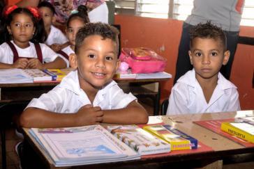 Trotz verschärfter US-Blockade und folgenden ökonomischen Schäden hält Kuba an sozialem Schwerpunkt im Staatshaushalt fest