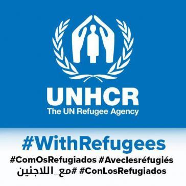 Das Hochkommissariat der Vereinten Nationen für Flüchtlinge mit Sitz in Genf wurde am 14. Dezember 1950 von der Generalversammlung gegründet