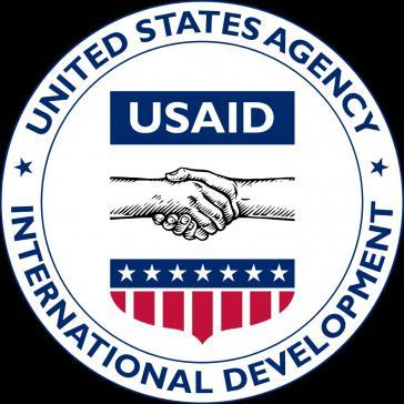 USAID koordiniert im Bereich der Entwicklungszusammenarbeit die gesamten Aktivitäten der Außenpolitik der USA