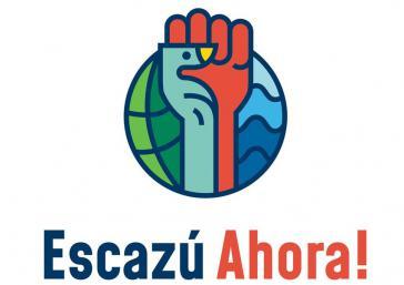 Bislang haben nur zwölf der 24 Unterzeichner-Staaten das Abkommen ratifiziert