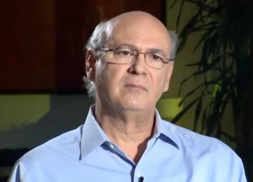 Neue Ermittlungen gegen Journalist Carlos Fernando Chamorro