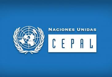 Die Cepal ist bei der UNO verantwortlich für die Förderung der wirtschaftlichen und sozialen Entwicklung in Lateinamerika und der Karibik