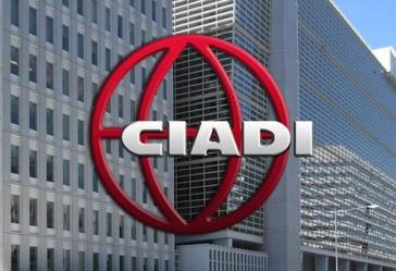 Das Ciadi hat Ecuador in der Vergangenheit mehrfach zu Zahlungen an Konzerne verurteilt