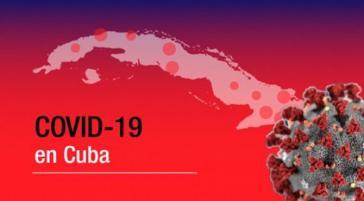 Covid19 in Kuba
