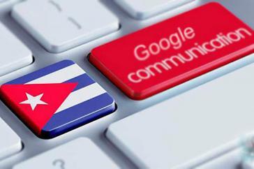 IT-Entwicklung auf Kuba