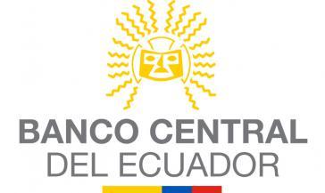 Im Visier der Privatisierer: Die Zentralbank von Ecuador