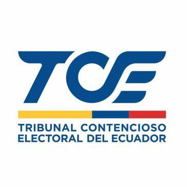 Der Oberste Wahlgericht (TCE) von Ecuador trifft einen Monat vor den Präsidentschaftswahlen umstrittene Entscheidungen