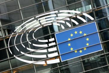 """""""Die fadenscheinige und von Einmischung geprägte Resolution"""" wurde im Europäischen Parlament angenommen, heißt es aus Kuba"""