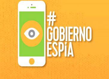Pegasus-Abhörskandal erschüttert in Mexiko erneut die Gesellschaft