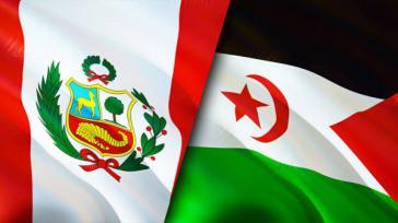 Die Regierung von Pedro Castillo in Peru hat die Beziehungen zur Demokratischen Arabischen Republik Sahara wieder aufgenommen