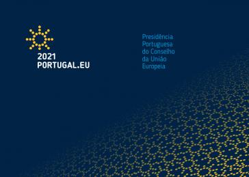 Portugal hat die sechsmonatige Ratspräsidentschaft der EU übernommen