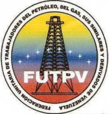 Erste Wahl bei Gewerkschaftsverband FUTPV