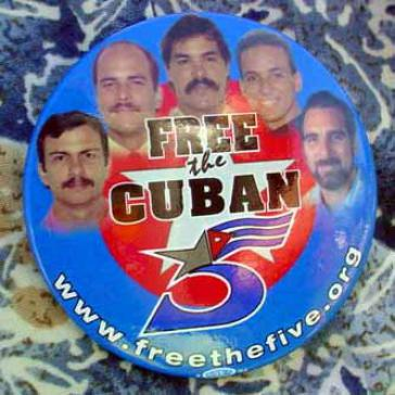 US-Regierung finanziert Propaganda gegen Kuba