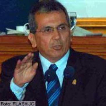 Haushaltsplan für 2008 in der Nationalversammlung vorgestellt