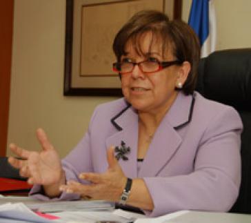 Honduras: IWF sperrt doch Konten der Putschisten