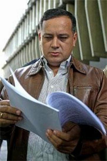 Konflikt zwischen RCTV und Regierung Venezuelas
