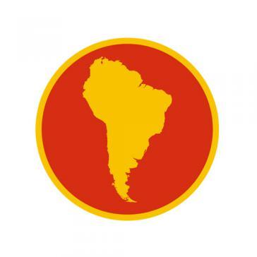 Südamerika unterstützt Morales