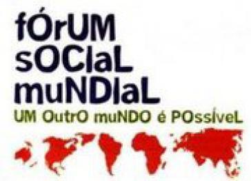 Debatten über Zukunft des Weltsozialforums
