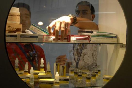 Internationale Handelsmesse in Havanna: Wirtschaft soll neue Impulse bekommen