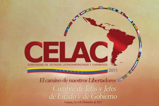 Logo des Gipfeltreffens