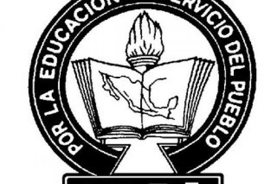 Logo der SNTE