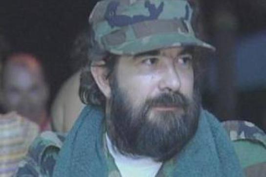 Neuer FARC-Chef: Timoleón Jiménez