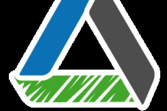 CITMA-Logo