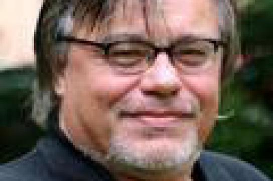 Harri Grünberg