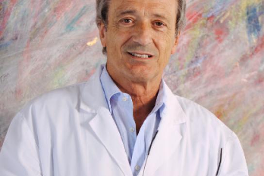Franco Cavalli