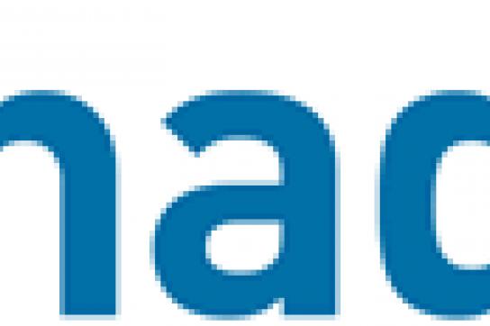 Logo inadi