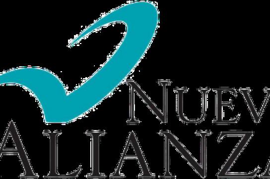 Logo von El Partido Nueva Alianza PANAL