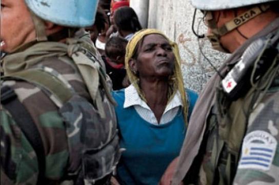 Haiti  52e23ed13c010