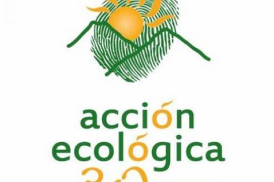 Die NGO Acción Ecológica in Ecuador setzt sich für Umweltschutz ein